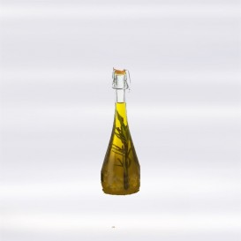 Olio da degustazione
