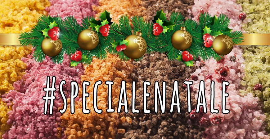 Gli auguri di Chef Ugo Pradella